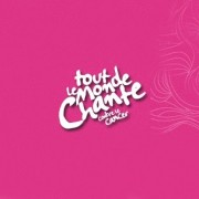 Association Tout le monde chante contre le cancer