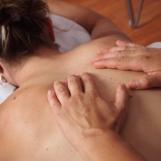 physiotherapy-567021_960_720