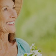 incontinence personnes agees
