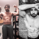coaching transformation physique