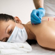 media-applications-acupuncture.jpg